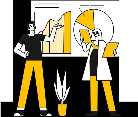 https://vairavimoegzaminai.lt/wp-content/uploads/2020/08/image_illustrations_02.png