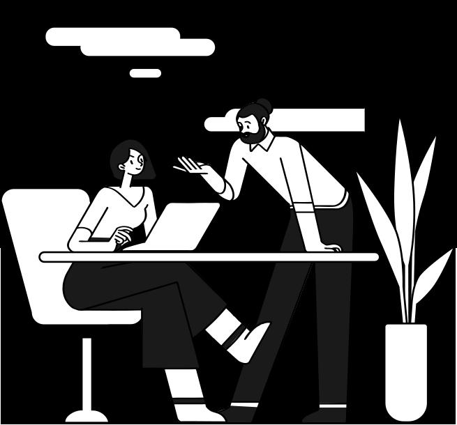 https://vairavimoegzaminai.lt/wp-content/uploads/2020/09/image_illustrations_04.png